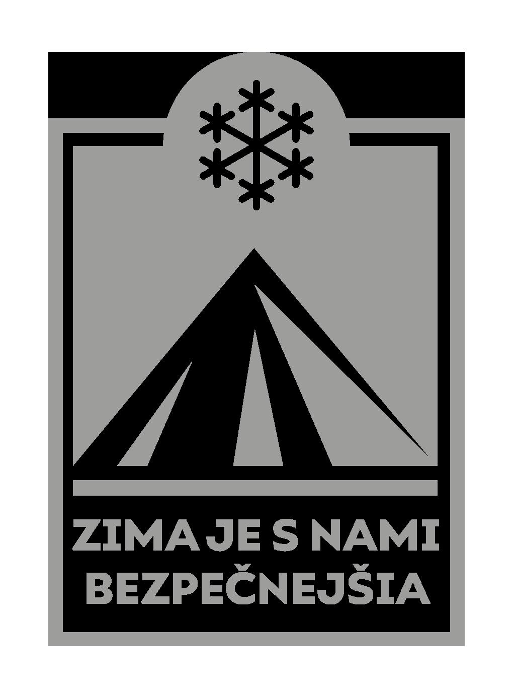 Euromar_Bezp zima